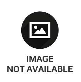 NHL Team Zipper Neoprene Bottle Cooler JF Sports - All Teams